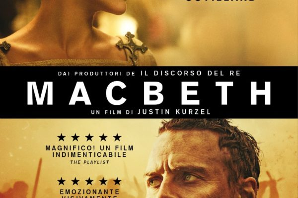 macbeth british film club trieste