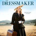 the-dressmaker-british-film-club-trieste