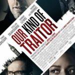 our-kind-of-traitor-biriths-film-club-trieste