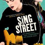 sing-street-british-film-club-trieste