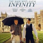 the-ma-who-knew-infinity-british-film-club-trieste