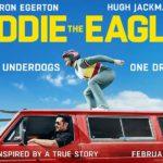 eddie-the-eagle-movie-british-film-club-trieste