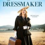 the-dressmaker-british-film-club-trieste