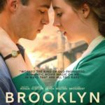brooklyn-british-film-club-trieste