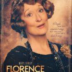 florence-foster-jenkins-british-film-club-trieste
